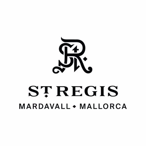 @StRegisMallorca