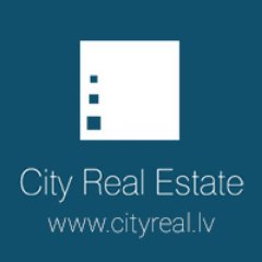CityRealEstate LTD