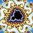 fractalharry