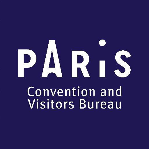 Paris CVB