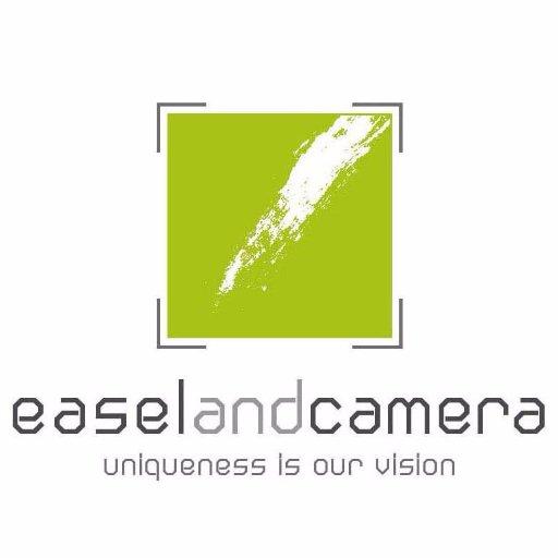 @EaselAndCamera