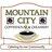 MountainCity's avatar