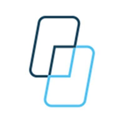 Payment Fintech Logo