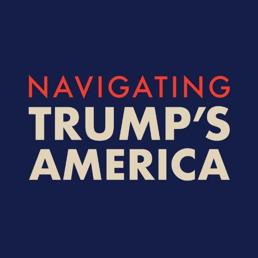 @NavigatingTrump