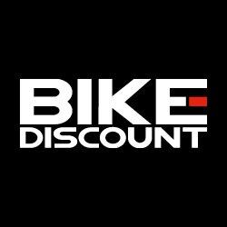 h & s bike discount