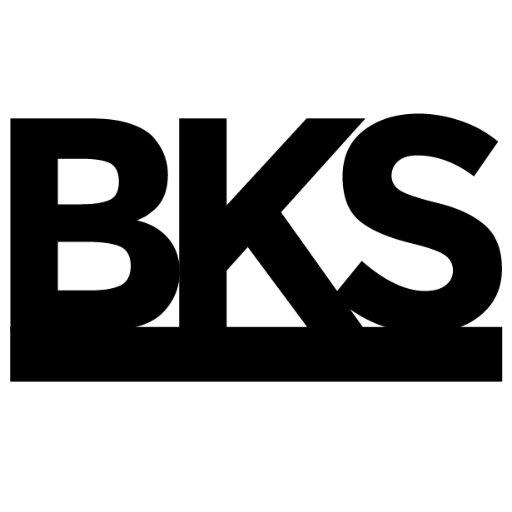 BKS Learning