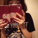 saya (@001Piglet) Twitter