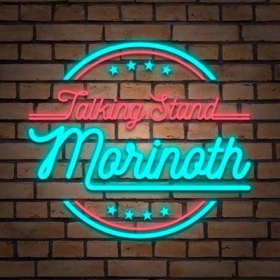 @MORINOTH_info