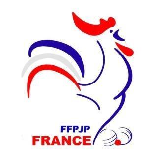 Risultato immagini per ffpjp