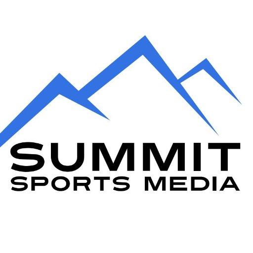 Summit Sports Media