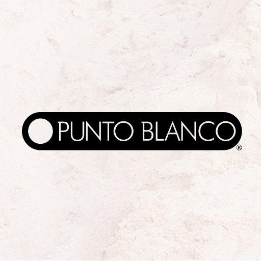 @PuntoBlanco