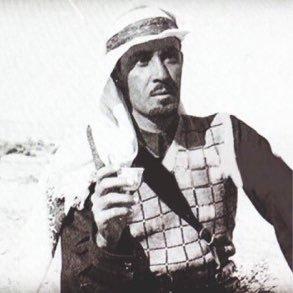 @SahabAbdullah8