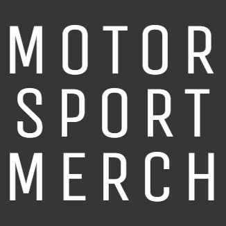 MotorsportMerch