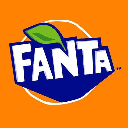 @FantaEc