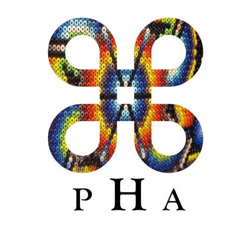 Project Huichol Art