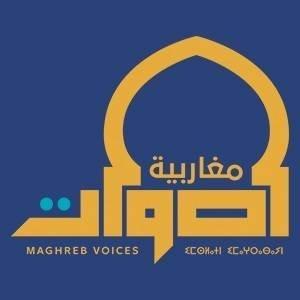 @maghrebvoices