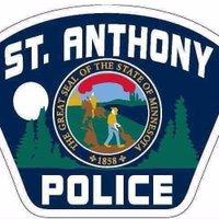 St. Anthony Police