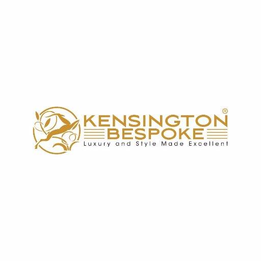 Kensington Bespoke