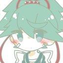 kokuyo_4203