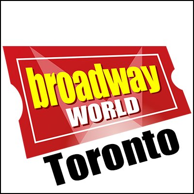 BWW Toronto