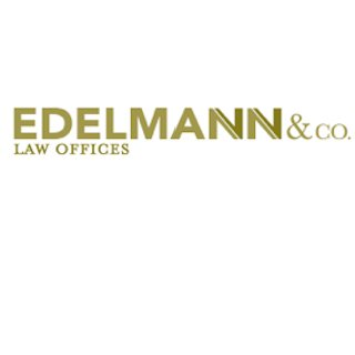 Edelmann & Co. Law