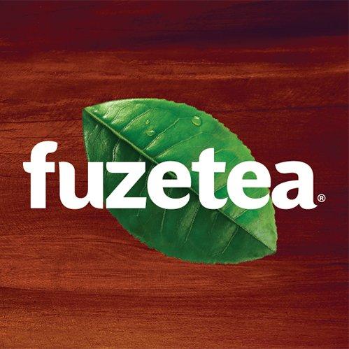 @FUZETeaEC