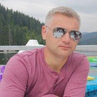 Oleksiy Goncharov