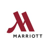 Marriott Hotels | Social Profile