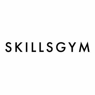 Skills Gym on Twitter: \