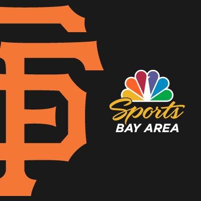 SF Giants on NBCS