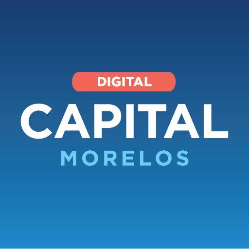 @Capital_Morelos
