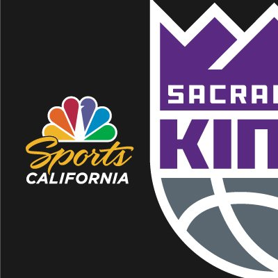 Your home for Kings 🏀 on NBC Sports California.