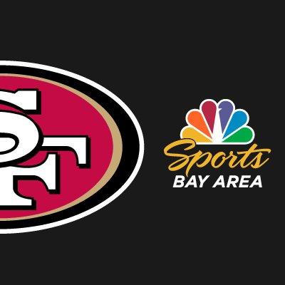 49ers on NBCS