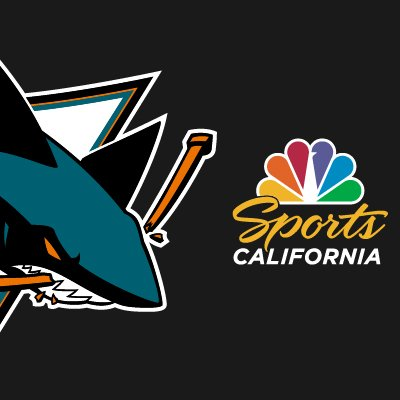 Sharks on NBCS
