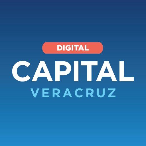 @CapitalVeracruz