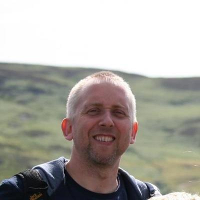 Neil Fletcher (@Oceanjournal) | টুইটার