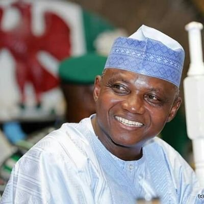 Restructuring: Take your agitation to NASS - Presidency tells Nigerians