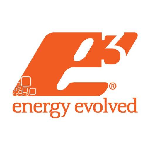 e3 Energy Evolved