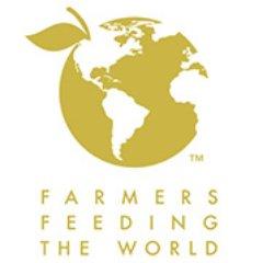 @FarmersFeeding