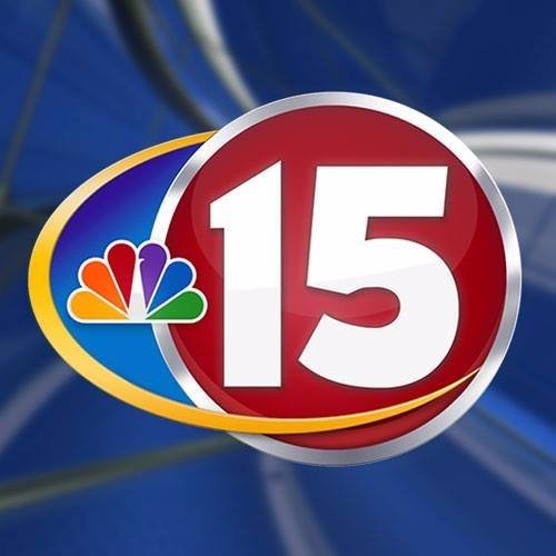 nbc15_madison Social Profile