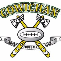 Cowichan Rugby Club | Social Profile