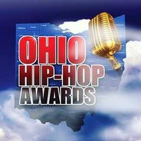 Ohio Hip Hop Awards | Social Profile