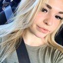 Olivia Sims - @TheOliviaSims - Twitter