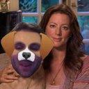 Doggie Brodie Brazil (@BrodieBrazilCSN) Twitter