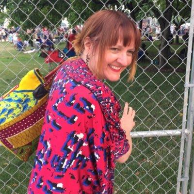 Karen Pojmann on Muck Rack