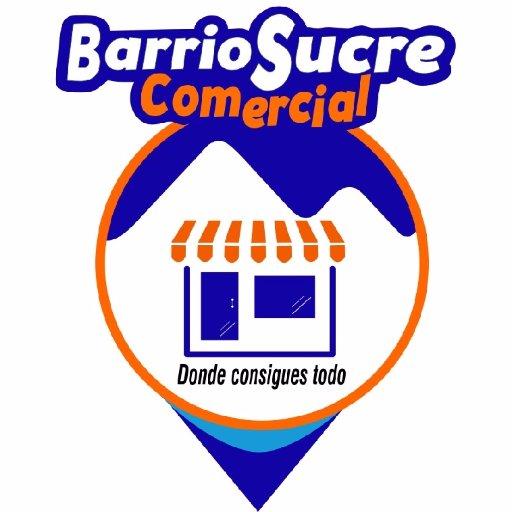 BarrioSucreComercial