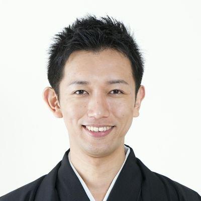 三遊亭好吉 (@SKohkichi) | Twit...