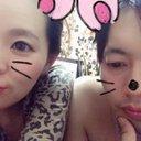ゆっこ (@060531Yuko) Twitter