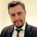Alex Molina Acosta (@alexmolac) Twitter