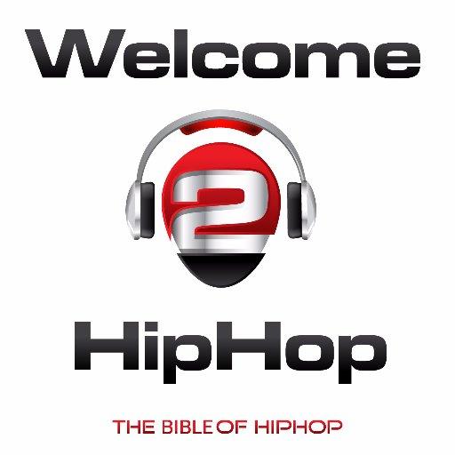 Welcome2Hiphop